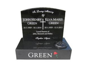 Cremation 3 cut