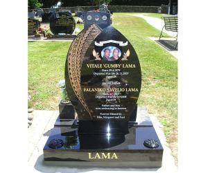 50964_Lama-2