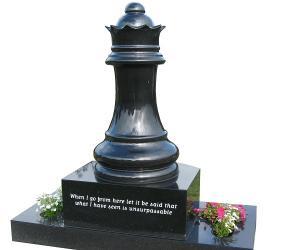 41641 Chess