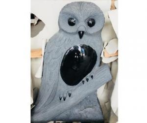 Owl Custom