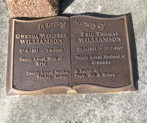 L-40967-williamson