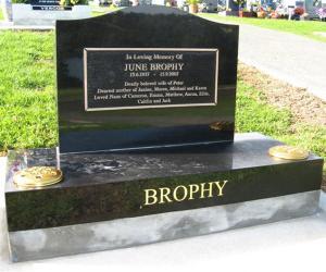 V-June-Brophy