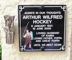 11771_Hockey