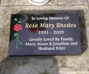 12422_Rhodes