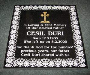 C-61103_Duri
