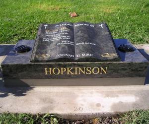 40877_Hopkinson