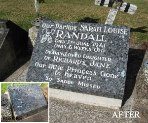 E2-Randall-after