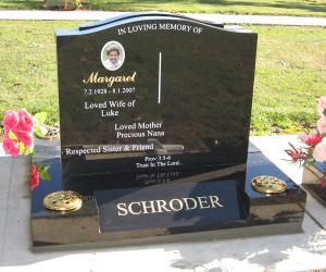 31310_Schroder